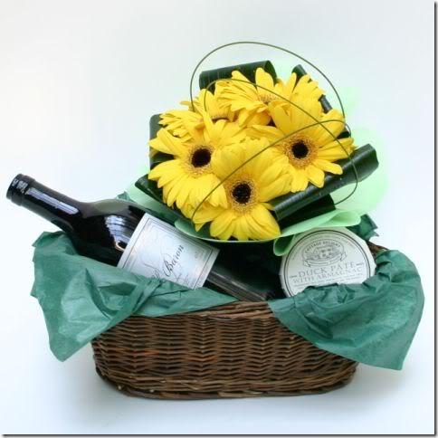 para san valentin rosas y flores (3)