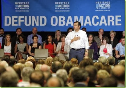 ted-cruz-defund-obamacare