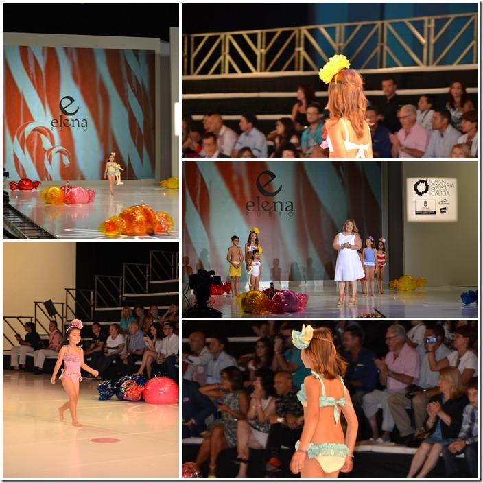 pasarela_infantil_gc_moda_calida_2