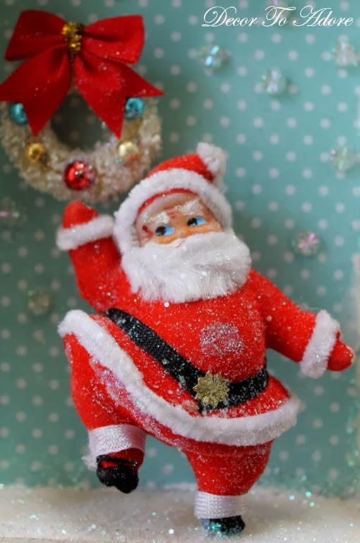 DTA Christmas 072-001