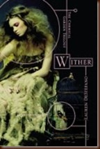 book review ofwither
