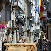 DHU_Villa_de_Sarria_2014 (22).jpg