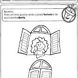 vol. 3_Page_67.jpg