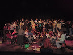 Concert 10 03 07 (2).JPG