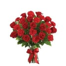 WBG_118._give-love-red-flower-bunch-express-service