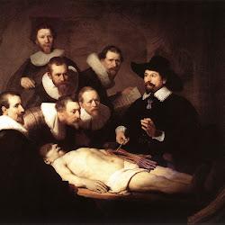 221 leccion anatomia d Tulp.jpg