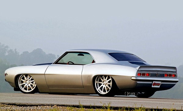 muscle-cars-classics-wallpapers-papeis-de-parede-desbaratinando-(77)