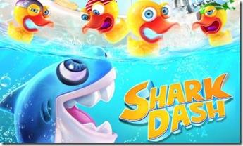 Shark-Dash-1