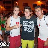 2014-07-19-carnaval-estiu-moscou-136