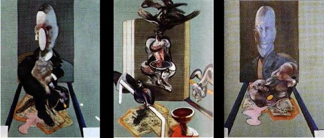 8 Francis Bacon - Triptych (3).jpg