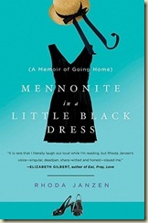 Mennonite-in-a-Little-Black-Dress-9780805092257