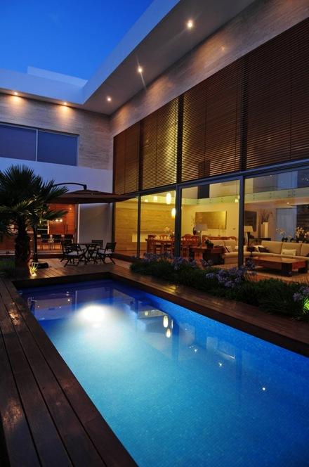 piscina-casa-ev-ze_arquitectura