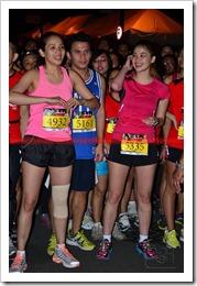 Running Photog