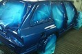 BMW-M3-E30-Touring-110
