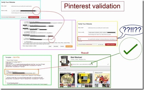 pinterest_web_analytics_validation_problems