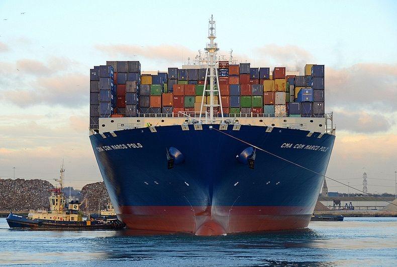 marco-polo-ship-13
