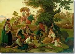 ludwig-richter-1803-dresden-1884-5b