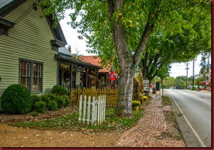 Leiper's Fork, TN (3 of 4)