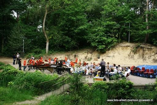 jeugdorkestendag fanfare overloon 13-06-2011 (1).JPG