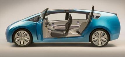 toyota_hybrid_car_04
