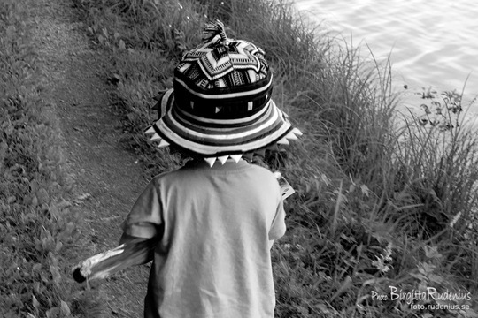 219_20110804_hatt