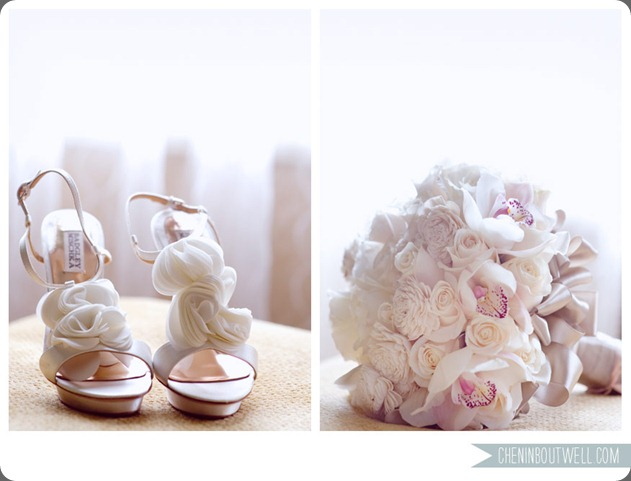 langhampasadenaweddingphotographer02-6e24 mille fiori and boutwell studio