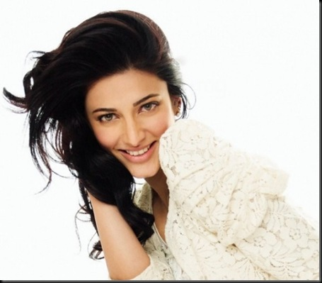 stunning-beauty-shruti-hassan-12