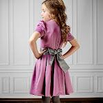 eleganckie-ubrania-siewierz-018.jpg