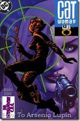 P00013 - Catwoman v2 #12