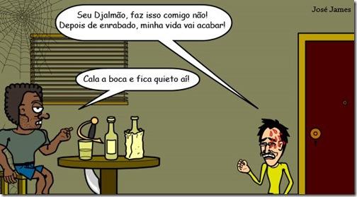 tirinha djalmão (1)
