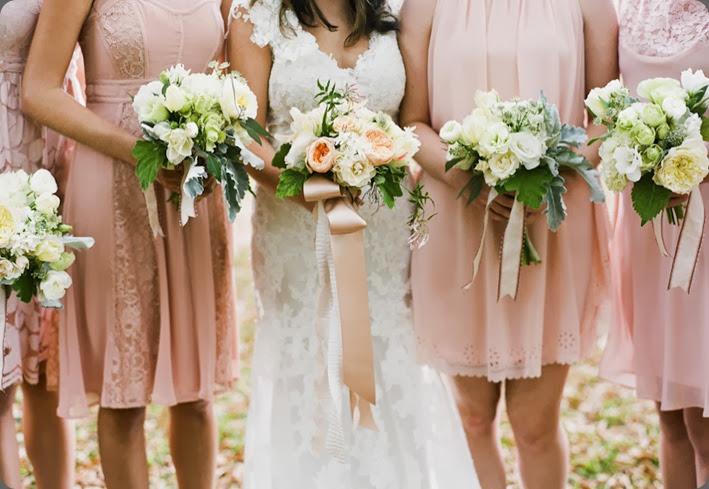 bridesmaids Mandy-Blog-Post-07mandy busby photo and rosegolden