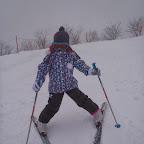 スキー0459.jpg