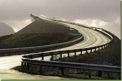bridge-to-nowhere-norway[3]