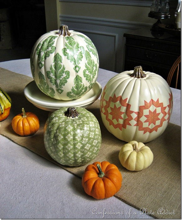 clpumpkins2