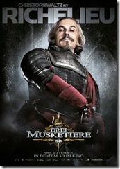 three-musketeers-richelieu
