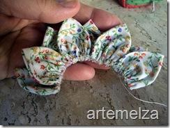 artemelza - flor de pano e feltro 1-013