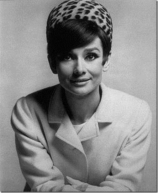 Audrey-Hepburn-5