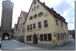 Oporrak 2007-Rothenburg ob der TauberDSC_0273