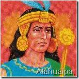 Atahualpa,