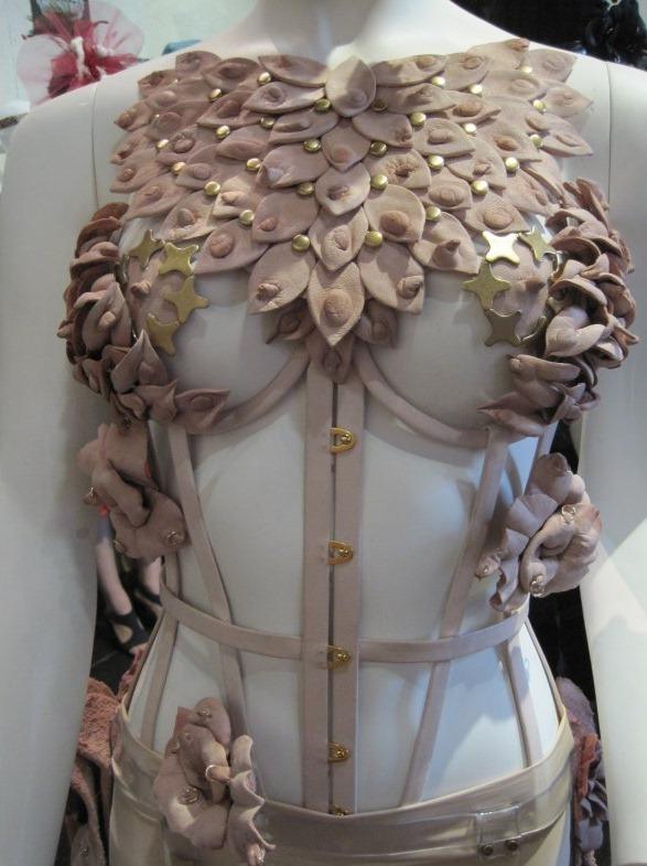 cow-nipple-dress-6