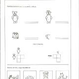 Ven a leer 1.page17.jpg