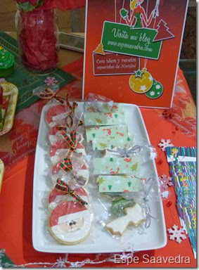 galletas navidad espe saavedra (1)