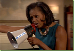 michelle-obama-amplivox-2