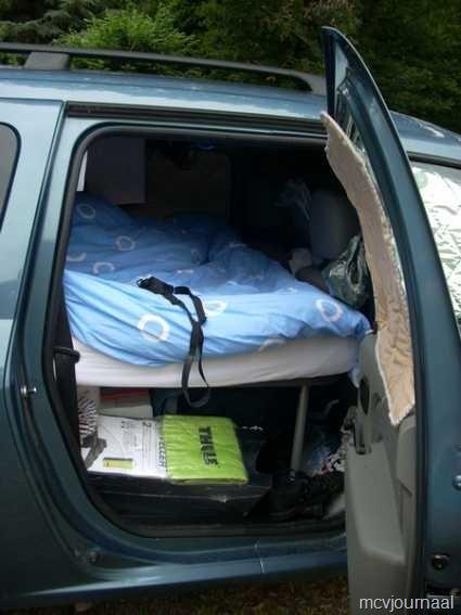 [Dacia-Logan-MCV-Camper-105.jpg]