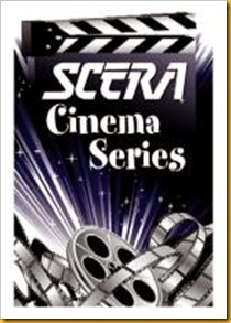 cinema_series_logo (2)