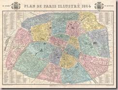 43-plan-de-paris-en-1864-par-garnier