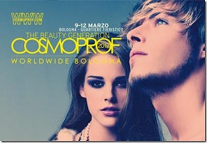 cosmoprof_2012