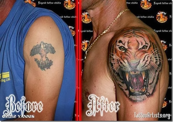 tattoo-cover-up-18