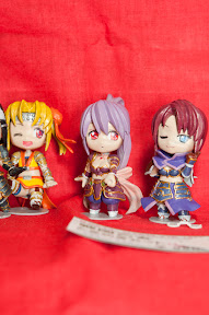 20120729-WF2012SUMMER-(CHOCOLATE UNIT)002.jpg