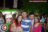 Festa_de_Padroeiro_de_Catingueira_2012 (17)